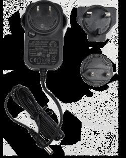 Gun-AC-Adapter